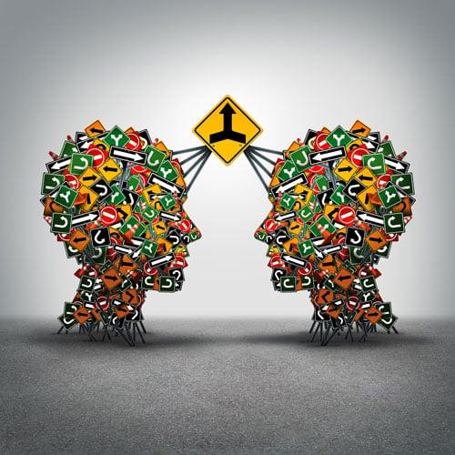 Skills-Gaps-Can-Shrink_Talent-Crunch-Blog_CAEL_2019