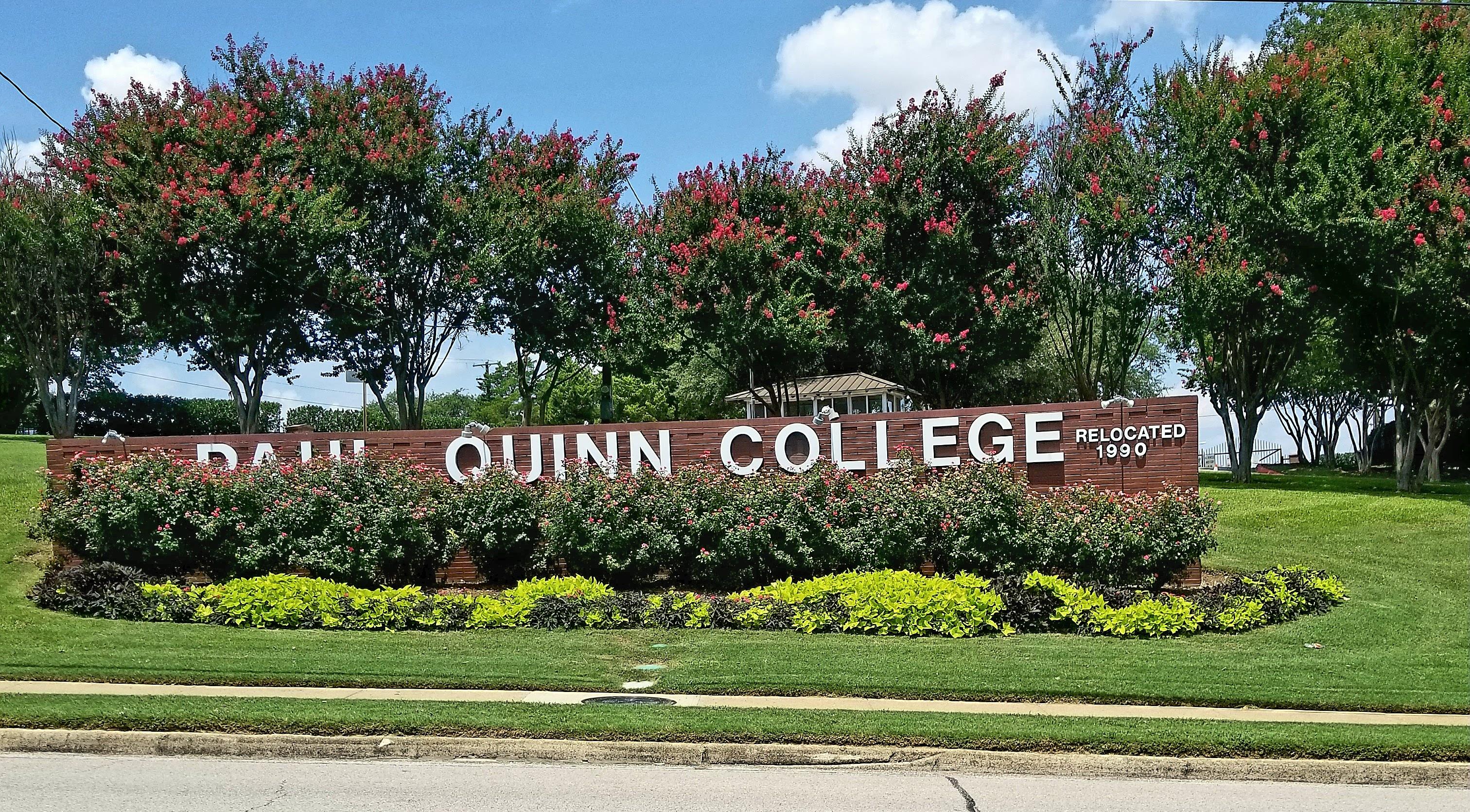 Strada-1-Million-Paul-Quinn-College-Plano_CAEL-in-the-News_2018.jpg