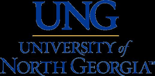 University-of-North-Georgia_Cover-Image_CAEL_2018
