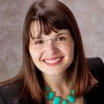 Claire Linnemeier, Program Director, Workforce and Economic Development
