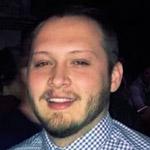 Josh Klein, Project Coordinator, Workforce and Economic Development