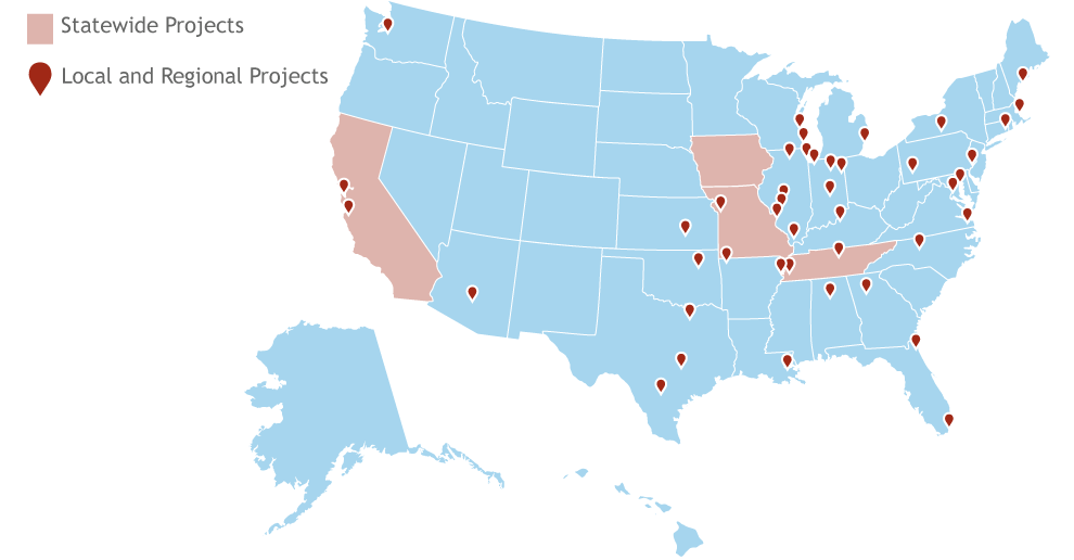 WED_Map_of_projects_June2016-web.png