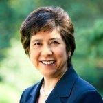 Dr. Kathi Hiyane-Brown
