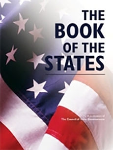 book_of_states