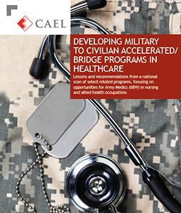 developing_military_civilian_programs.png