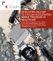 developing_military_civilian_programs_large