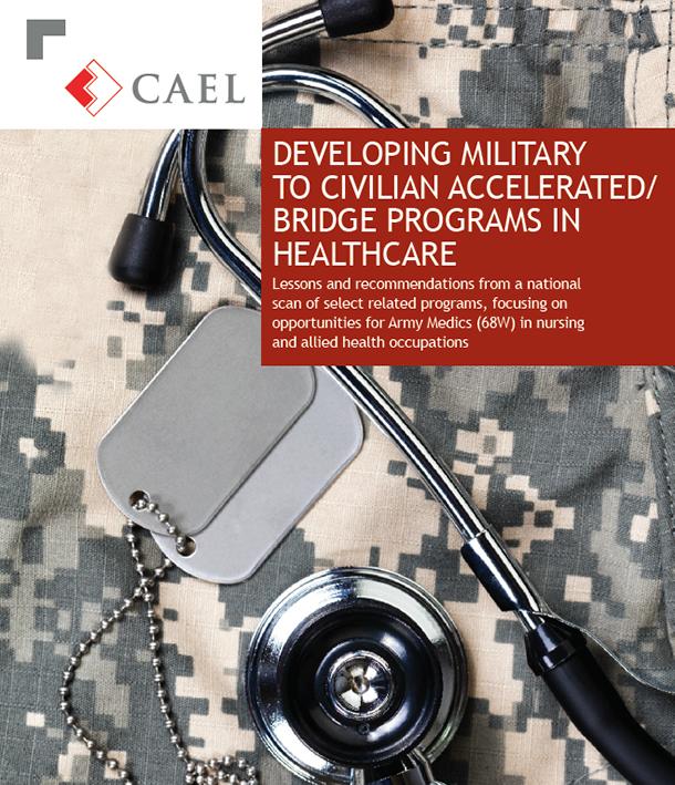 developing_military_civilian_programs_large.png