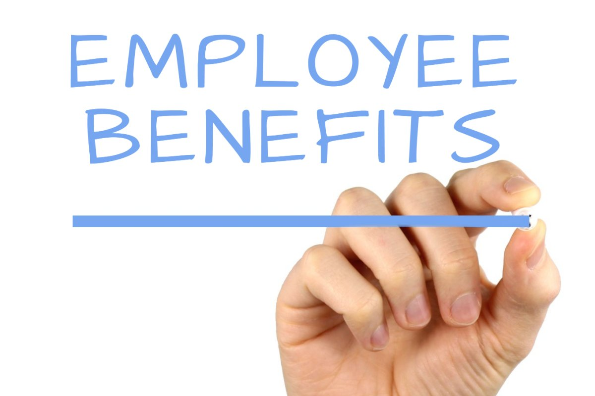 employer tuition assistance programs yield impressive returns and more engaged employees