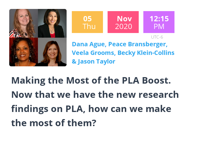 heysummit-banner-webinar-holding-graphic-making-the-most-of-the-pla-boost-now-that-we-have-the-new-research-findings-on-pla-how-can-we-make-the-most-of-them-1
