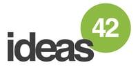 ideas42 logo_transparent