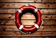 lifesaver_life_buoy_safety_res