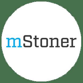 mstoner-logo.png