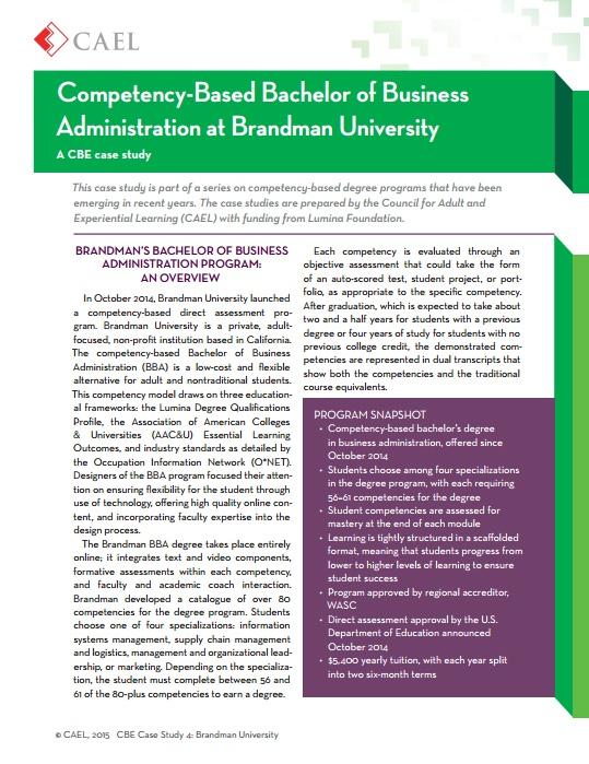 competency-based_bachelor_of_business_administration_at_brandman_university1.jpg