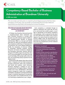 competency-based_bachelor_of_business_administration_at_brandman_university1