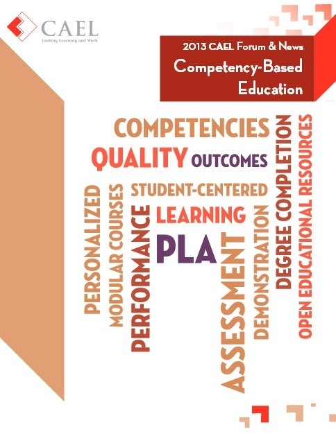 competency_based_education-forum_and_News.jpg