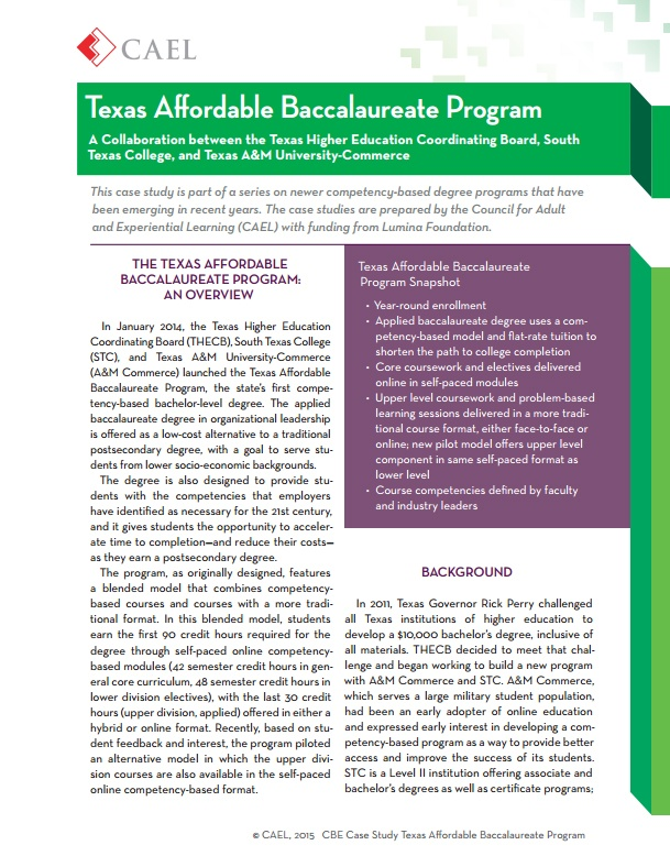 texas-affordable-baccalaureate-program.jpg