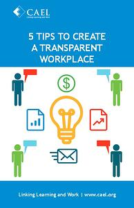 5_Tips_to_Create_a_Transparent_Workplace