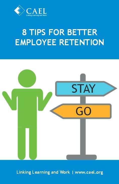8_Tips_for_Better_Employee_Retention.jpg