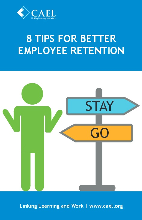 8_Tips_for_Better_Employee_Retention.jpg
