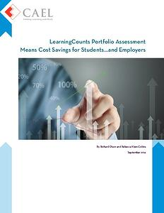 Learning_counts_portfolio_assessment