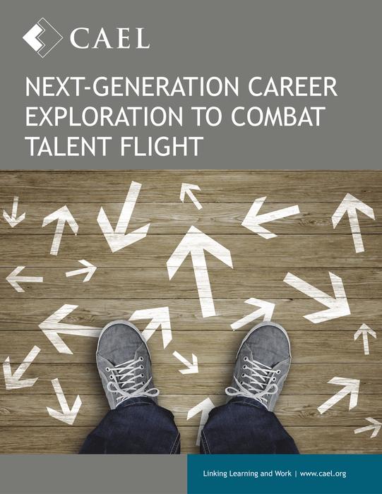 talent flight