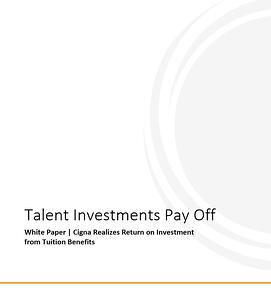 Talent_Investments_Pay_Off