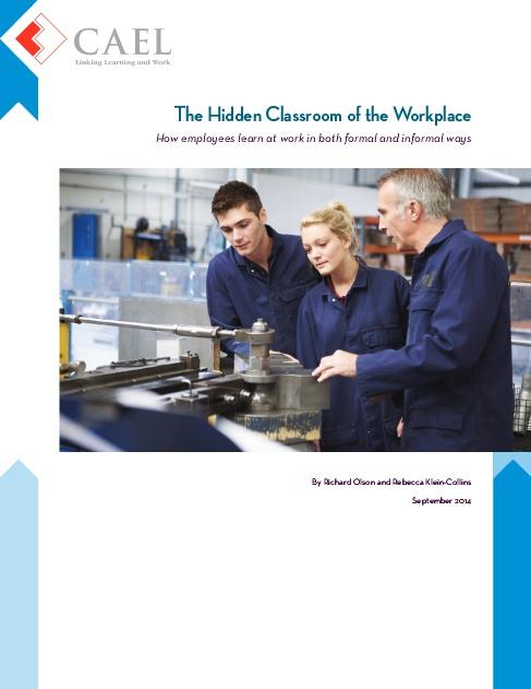 the_hidden_classroom.jpg