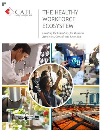 healthy_workforce_ecosystem.png