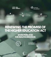 renewing_the_promise_of