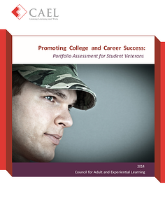 promoting_college_and_career_succes
