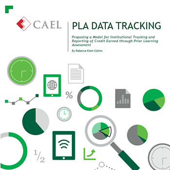 PLA_Data_Tracking-_small.png