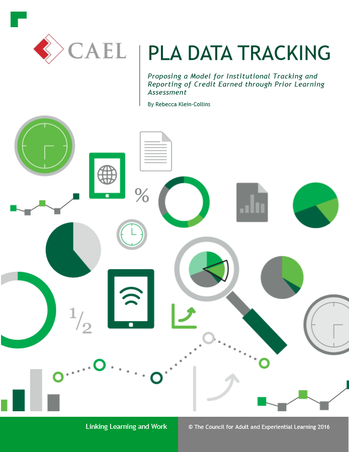 PLA_Data_Tracking.png