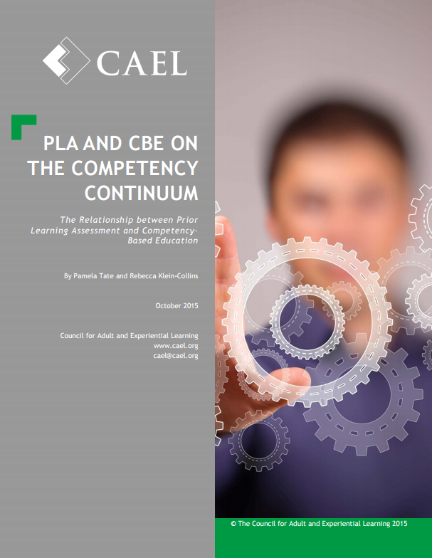 PLA_and_CBE_on_the_competency_continuum