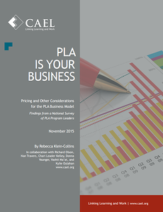 PLA_is_your_business
