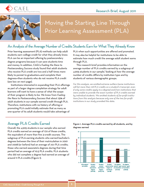 moving-the-Starting-Line-Through-Prior-Learning-Assessment-PLA-2.png