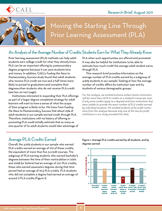 moving-the-Starting-Line-Through-Prior-Learning-Assessment-PLA-2