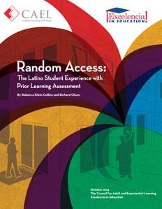 random_access