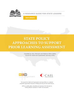 state_policy_approaches_to_support_prior_learning_assessment