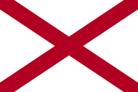 Alabama Flag.jpeg