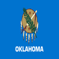 rsz_2000px-flag_of_oklahomasvg