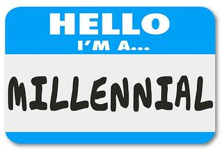 overcoming myths and generalizations about millennials