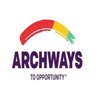 archways.jpeg