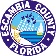 rsz_seal_of_escambia_county_florida