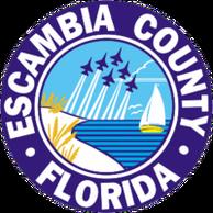 rsz_seal_of_escambia_county_florida