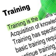 Faculty Assessor Training