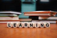 Prior Learning Assessment - PLA - workshop 2