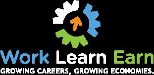 Work Learn Earn