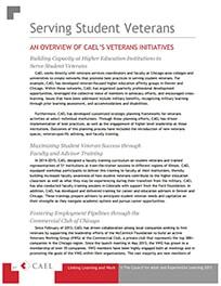 serving_stduent_Veterans-min