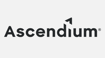 ascendium-logo