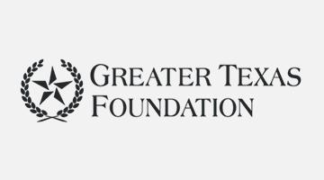 greater-texas-foundation-logo